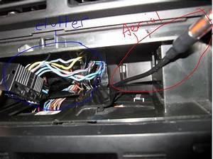 Bmw 320d Touring Wiring Diagram