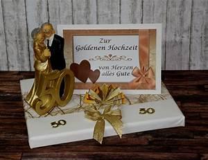Geschenke Basteln Zur Hochzeit : hochzeits ideen tipps ~ Bigdaddyawards.com Haus und Dekorationen