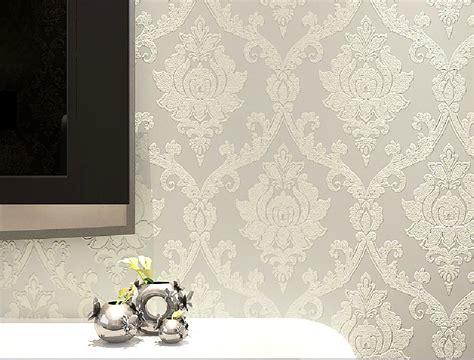 Modern Wallpaper Design For Wall  Joy Studio Design
