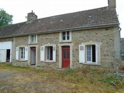 maison a vendre manche maison 224 vendre en basse normandie manche bretteville maison en pr 232 s de la mer a