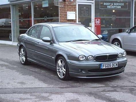 how does cars work 2005 jaguar x type engine control 2005 jaguar x type overview cargurus