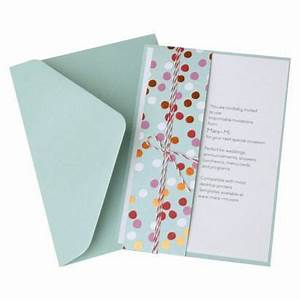 1000 images about possible wedding invitations on With target print your own wedding invitations