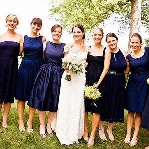 37 best Bridesmaids images on Pinterest