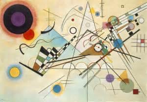 ワシリー+カンディンスキー:WebMuseum: Kandinsky, Wassily : ワシリー・カンディンスキー/Wassily ...
