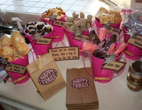 cowgirl baby showers ideas  pinterest cowgirl