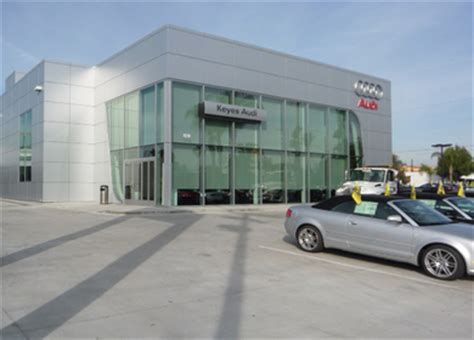 audi dealership interior keyes hyundai interior design charles marr archinect