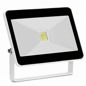 V w adjustable ip driverless led flood light k
