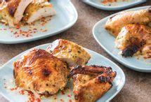 americas test kitchen testkitchen  pinterest
