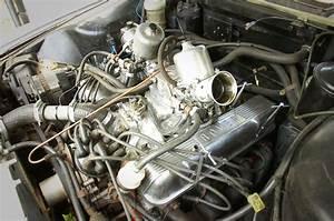 V6 Engine Cooling System Diagram V6 Engine Cylinder Head