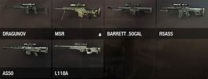 COD Modern Warfare 3 Call Of Duty MW3