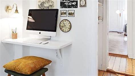 petite table de bureau mobilier de bureau moderne abi