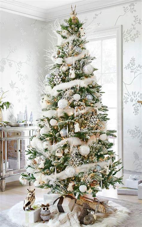 42 best tree decorating ideas pro secrets