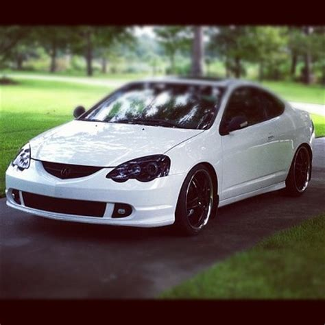 Acura Rsx Insurance by 2003 Acura Rsx Type S 7 500 Or Best Offer 100508251
