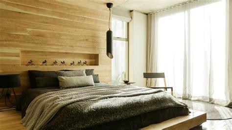 50 Modern Bedroom Design Ideas 2017  Amazing Bedrooms