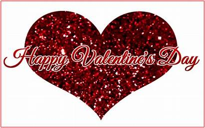 St February Valentine Fourteenth Tip Animated Happy