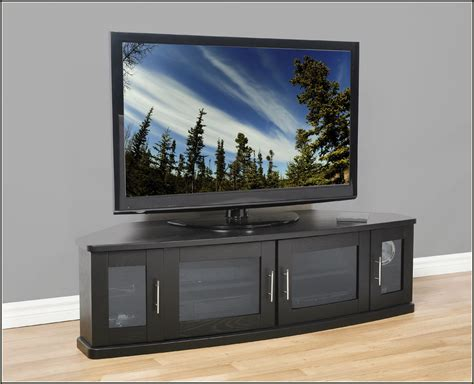 elevate unfinished motorized tv lift motorized tv cabinets for flat screens home design