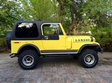 cj jeep wrangler cj7 doors tube doors for cj7 and cj jeep wrangler