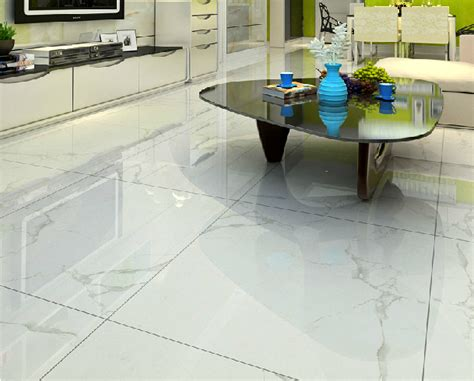 Bathroom Floor Tiles Price by China Foshan Polished Marble Tile Prices Pattern