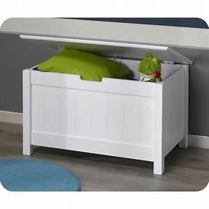 Ikea Coffre De Rangement : coffre de rangement blanc coffre rangement blanc sur ~ Premium-room.com Idées de Décoration