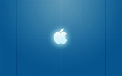 Background Apple by 50 Inspiring Apple Mac Wallpapers For