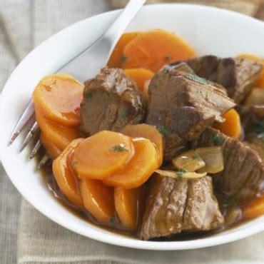 cuisiner un pot au feu top 20 des meilleures recettes de plats traditionnels