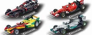 Carrera Go Autos : neue carrera go fahrzeuge formel ~ Jslefanu.com Haus und Dekorationen