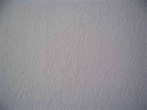 enlever le crepi d un mur interieur lisser un mur crepi interieur 28 images d 233 corer les murs avec un enduit d 233 coratif