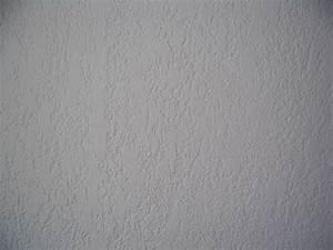 Comment Lisser Un Mur : conseils pour lisser mur ~ Dailycaller-alerts.com Idées de Décoration