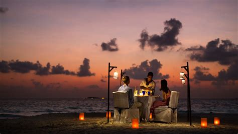 vabbinfaru resort maldives north male atoll resorts