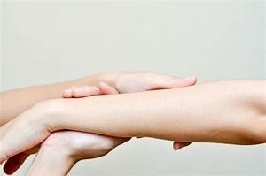 3 Ways To Have Light Skin