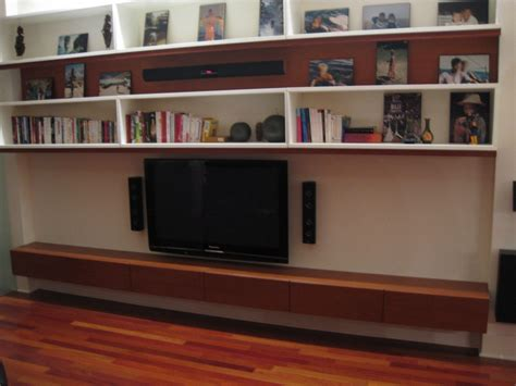 cuisine d entreprise mobilier de rangement à dvd et cd basic3