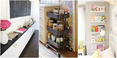 ikea kitchen storage ideas 15 ikea storage hacks storage solutions with ikea products