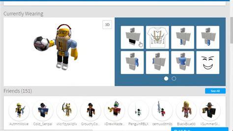 ur avatar  cool  roblox  robux  spen