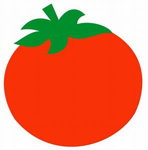 File:Rotten Tomatoes.svg - Wikimedia Commons