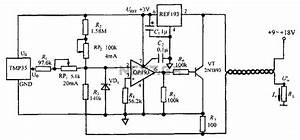 Transmitter Circuit   Rf Circuits    Next Gr