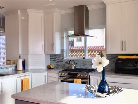 Best Backsplash For Kitchen by How To Get The Best Price For Your Kitchen Backsplash In