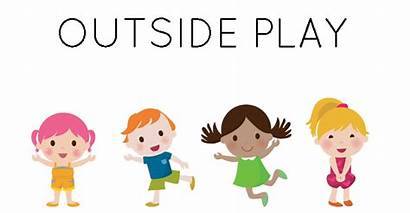 Outside Play Holiday Holidays Plan Survival Ultimate
