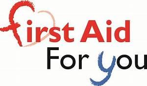 First Aid Logo - ClipArt Best