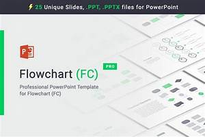 Mindmap Powerpoint Template By Site2max On Envato Elements