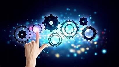 Software Development Martech Build Better Way Dev
