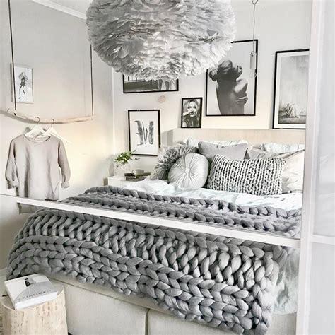 Silver Bedroom Inspo by Silver Closet Bedroom Decor Home Bedroom Bedroom Inspo