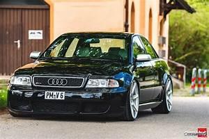 Audi A4 B5 Tuning Teile : tuning audi s4 b5 ~ Jslefanu.com Haus und Dekorationen