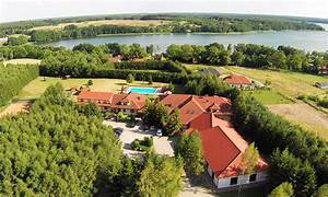 Dom Nad Jeziorem : wczasy nad jeziorem z dzieckiem pojezierze drawskie dom nad jeziorem ~ Markanthonyermac.com Haus und Dekorationen