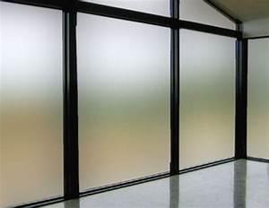 Adhésif Fenetre Opaque : comment rendre une fen tre opaque ventes de fen tres ~ Edinachiropracticcenter.com Idées de Décoration