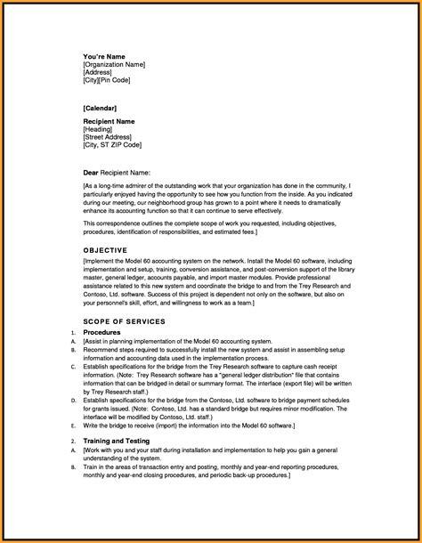business loan proposal template  piece