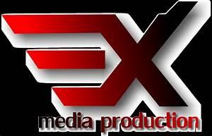 Ex Logo 4