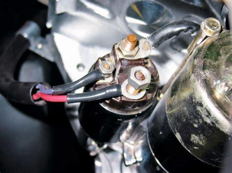 wiring   chevy corvette grand sport  painless performance hot rod network