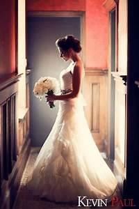 indoor wedding photography best photos cute wedding ideas With indoor wedding photos