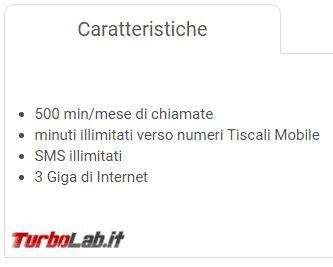 Migliore Offerta Mobile Ricaricabile by Miglior Tariffa Smartphone Autunno Inverno 2016 Vodafone