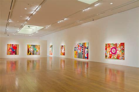 Museu de Arte Latino americana de Buenos Aires Mapa do Mundo